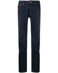 Tommy Hilfiger Straight Leg Jeans