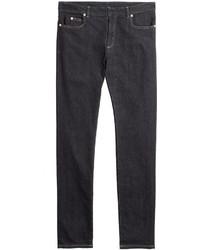 Maison Margiela Stretch Denim Jeans