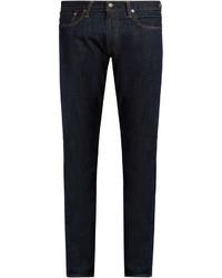 Polo Ralph Lauren Sullivan Slim Leg Jeans