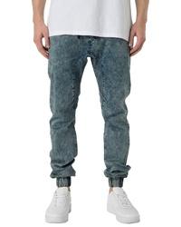 Zanerobe Sureshot Slim Fit Jogger Pants