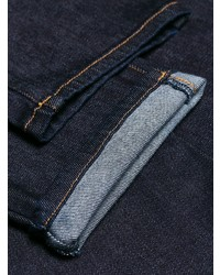 Versace Collection Tapered Jeans