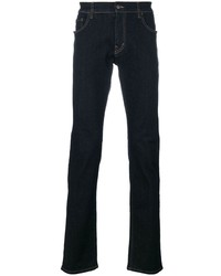 Prada Tapered Leg Jeans