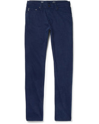 AG Jeans Tellis Slim Fit Stretch Denim Jeans