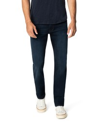 Joe's The Brixton Slim Straight Leg Jeans