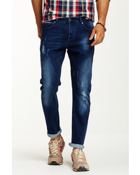 Jagger The New Standard Edition Skinny Jean