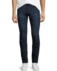 Joe's Jeans The Slim Fit Jeans Blue