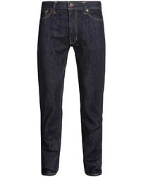 Pendleton The Slim Standard Jeans