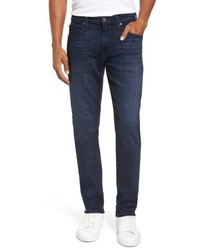 Transcend federal slim straight leg jeans medium 5360386