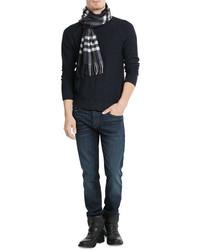 J Brand Tyler Slim Leg Jeans