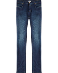 Closed Unity Slim Jeans
