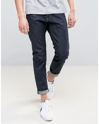 Vans V46 Selvage Tapered Jeans