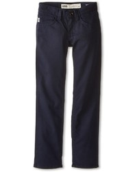 Vans Kids V56 Standard Av Covina Jeans Boys Jeans