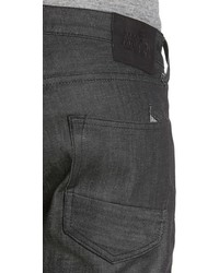 PRPS Windsor Raw Tapered Slim Fit Jeans