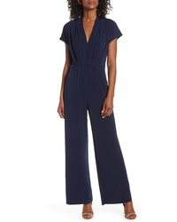 017dad8fded Women s Navy Jumpsuits by Vince Camuto