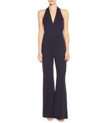 Halter jumpsuit medium 874011