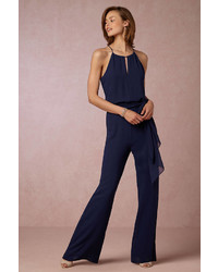 cda2df0935dc Women s Jumpsuits from Anthropologie