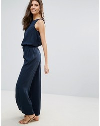 Vila Relaxed Jumpsuit