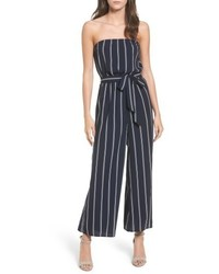 Strapless jumpsuit medium 5255956