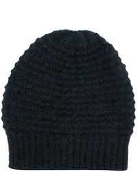 Stella McCartney Knitted Beanie Hat