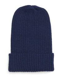 Asos ASOS Twist Knit Chunky Beanie  544a5dc0a111