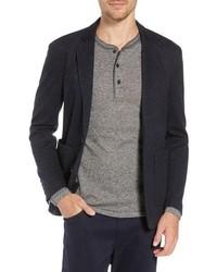 Billy Reid Dylan Knit Sport Coat
