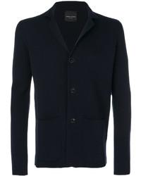 Fine knit cardigan medium 5035676