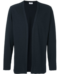 Fitted knitted cardigan medium 5205181