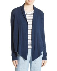 Marlis knit cardigan medium 3695067