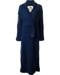 Sophia33 sophia 06 knitted coat medium 1362732