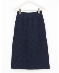Neuf skirt medium 5369257