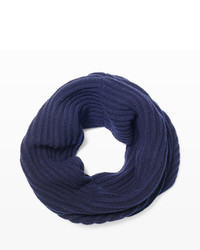 Club Monaco Wool Snood