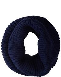 Grace scarf medium 160487