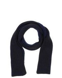 See by Chloe See By Chlo Oblong Scarves