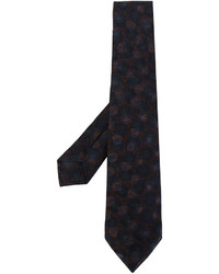 Kiton Knitted Tie