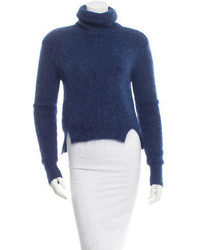 Band Of Outsiders Turtleneck Sweater