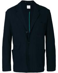 Knitted blazer jacket medium 4344841