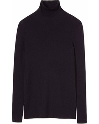 Tory Burch Jade Turtleneck