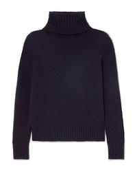 &Daughter Roshin Wool Turtleneck Sweater