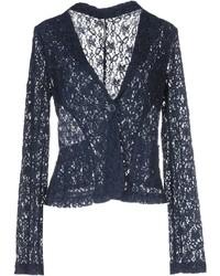 Emma gaia blazers medium 436999