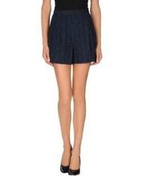 Sophie Hulme Shorts