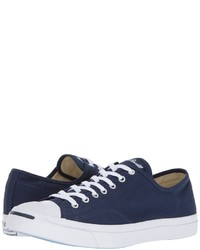 Navy lace ups original 11478306