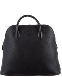 Hermes Herms Bolide 27 Backpack