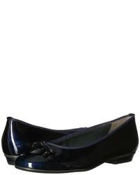 Paul Green Emile Ballet Flat Shoes