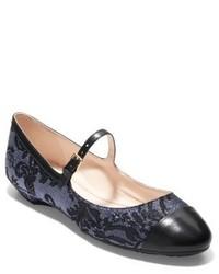 Phoenix ballet flat medium 5208430