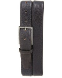 BOSS Ceddyso Leather Belt