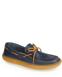Clarks Edmund Valley Boat Shoe
