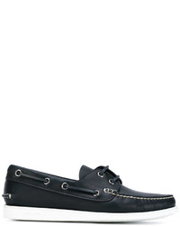 Church's Marske Boat Shoes