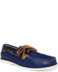 Nautica Pier Boat Shoes