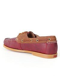 01858ae59 polo ralph lauren men s bienne boat shoe - Dr. E. Horn GmbH - Dr. E ...
