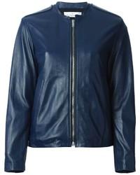 Golden Goose Deluxe Brand Classic Zip Jacket